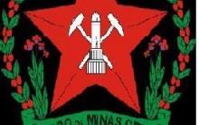 Concursos Minas Gerais 2011