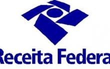 Concursos receita federal 2011