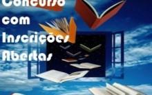 Concursos abertos em 2011