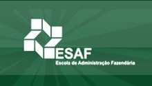 Esaf concurso 2011