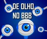 Blog  do bbb 11