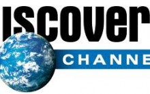 TV Discovery Channel Ao Vivo – Assistir Discovery Channel Online