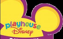 TV Disney ao Vivo – Assistir Disney Online