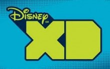TV Disney XD Ao Vivo – Assistir Disney XD Online