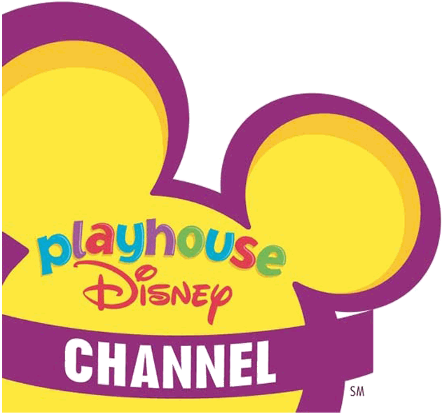 TV Disney ao Vivo – Assistir Disney Online