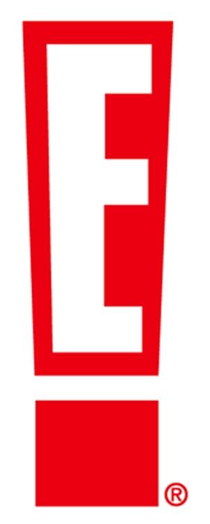 Tv E! Ao Vivo – Assistir E! Online