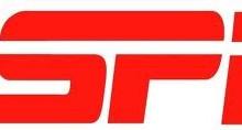 TV ESPN Ao Vivo – Assistir ESPN Online