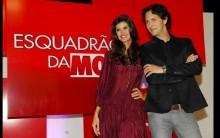 Esquadrão da Moda Ficará Mais Popular em 2011