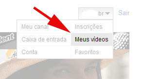 Youtube Como Excluir Um Vídeo