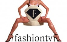 TV Fashion Tv ao vivo – Assistir Fashion Tv Online