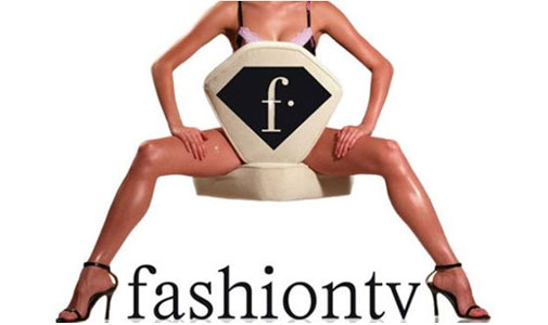 TV Fashion Tv ao vivo – Assistir Fashion Tv Online