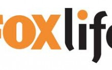 TV FOX LIFE Ao Vivo – Assistir FOX LIFE Online