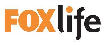TV FOX LIFE Ao Vivo – Assistir FOX LIFE Online