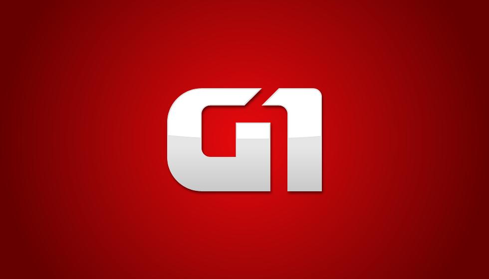 G1 Portal De Noticias