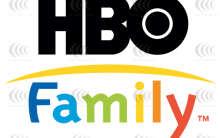 Tv Hbo Family Ao Vivo –Assistir Hbo Family Online