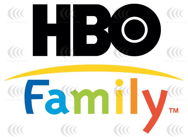 Tv Hbo Family Ao Vivo –Assistir Hbo Family Online