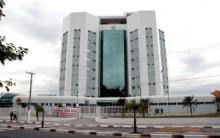 Novo Hospital de Barueri – SP