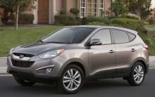 Lançamentos de Carros Para 2011