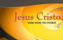 Ressurreição de Cristo Lançamento do Filme em 2011
