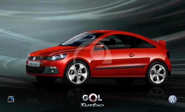 Lançamentos de Carros 2011