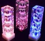 Luminárias Decorativas – Modelos Fashion