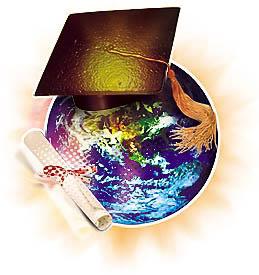 Melhores Universidades Particulares do Brasil