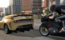 Jogos De Motos E Carros