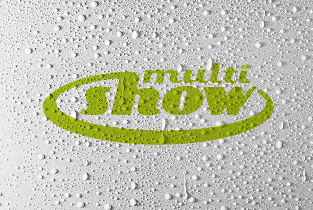 TV Mutishow ao Vivo – Assistir Mutishow Online