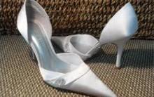 Dicas de Calçados para Casamento