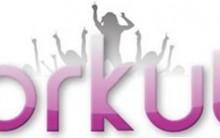 Orkut Os 5 Aplicativos Mais Acessados