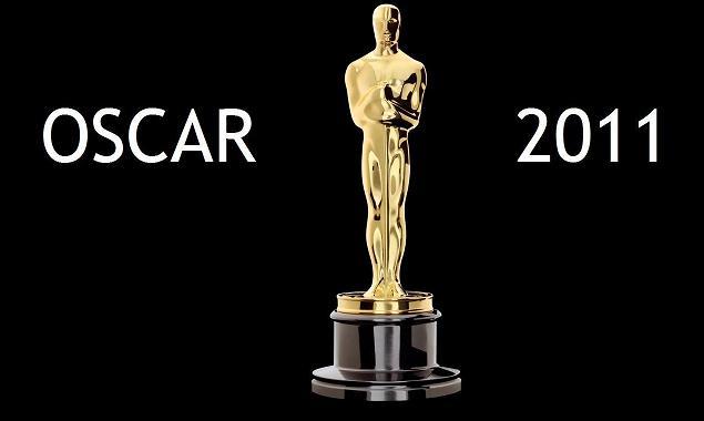 Oscar  2011 Semifinalistas Para Prêmio de Animação