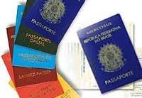 Passaporte, Como Tirar, Quanto Custa e Quais Documentos Necessários?