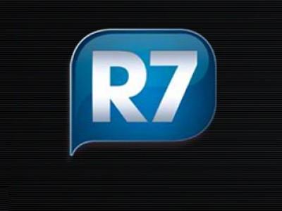 Portal  R7 Redrecord