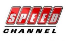 TV Speed Channel Ao Vivo – Assistir Speed Channel Online