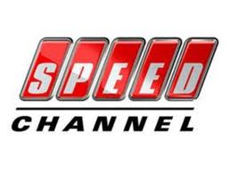 TV Speed Channel Ao Vivo – Assistir Speed Channel Online
