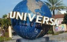 TV Studio Universal Ao Vivo – Assistir Studio Universal Online