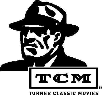 Tv Tcm Ao Vivo- Assitir tcm Online