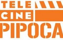 TV Telecine Pipoca ao Vivo-Assistir Telecine Pipoca Online