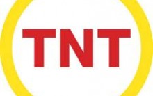 TV TNT Ao Vivo – Assistir TNT Online