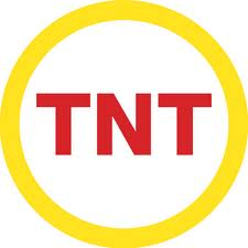 TV TNT Ao Vivo – Assistir TNT Online