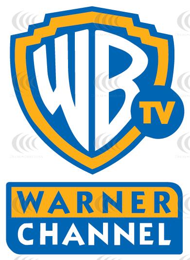 Tv Warner Channel ao Vivo – Assistir Warner Channel Online