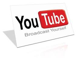 YouTube Como Criar Um Vídeo