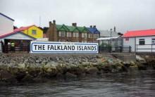 Férias na Ilha de Páscoa – Informações