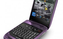 Celulares Blackberry  2011
