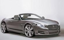Lançamentos De carros Jaguar 2011