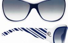 Alexander McQueen – Óculos De Sol Feminino