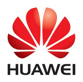 Assistência Técnica Huawei – Telefones