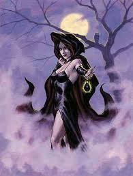 Dia das Bruxas – Halloween