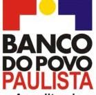 Banco Do Povo Paulista – Informações