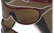 Bikkembergs Óculos De Sol Femininos